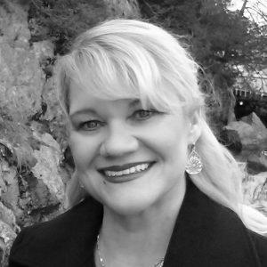 Kathryn G. Kent -- Trademark Attorney